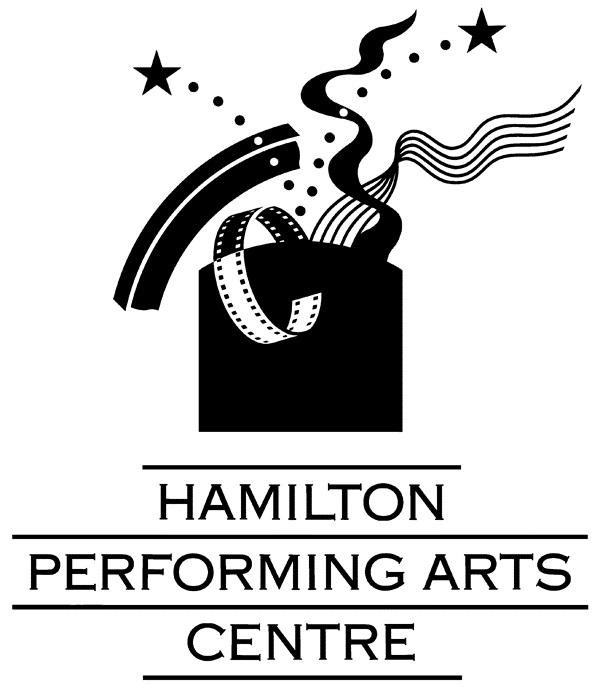 Hamilton PAC